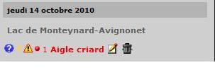 http://files.biolovision.net/www.faune-isere.org/userfiles/emploi/VSsaisie602.jpg