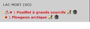 http://files.biolovision.net/www.faune-isere.org/userfiles/emploi/VSsaisie603.jpg