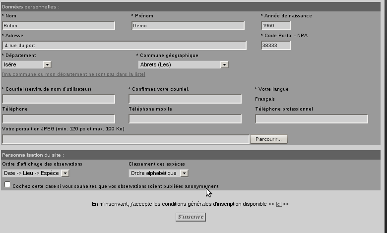 http://files.biolovision.net/www.faune-isere.org/userfiles/enreg_1.png