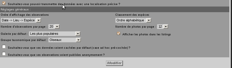 http://files.biolovision.net/www.faune-isere.org/userfiles/perso2.png