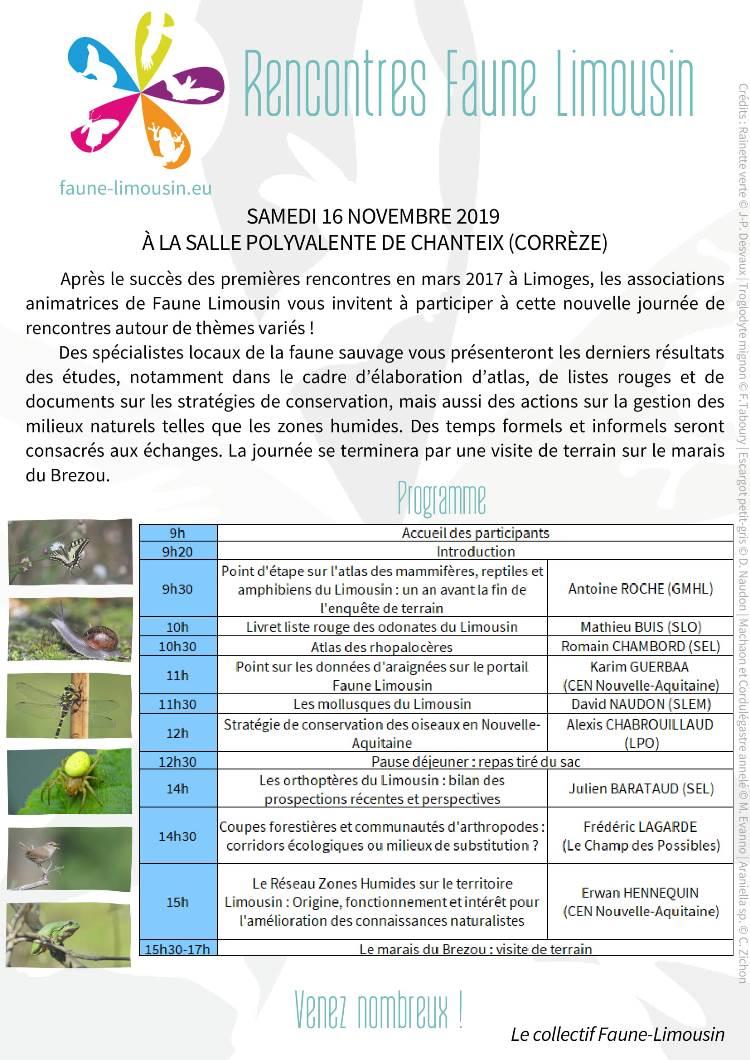 http://files.biolovision.net/www.faune-limousin.eu/userfiles/RencontresFauneLimousin/2019/ProgrammedesRencontresFauneLimousin2019vf-jpgred4.jpg