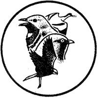 http://files.biolovision.net/www.faune-loire-atlantique.org/userfiles/logo-GOLA.jpg