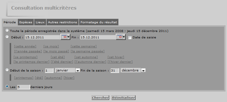 http://files.biolovision.net/www.faune-lorraine.org/userfiles/Consultationmulticritres.png