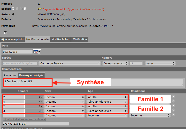http://files.biolovision.net/www.faune-lorraine.org/userfiles/DocNews/Cygnesbecjaune/Capturedcran2018-12-0809.10.46.png