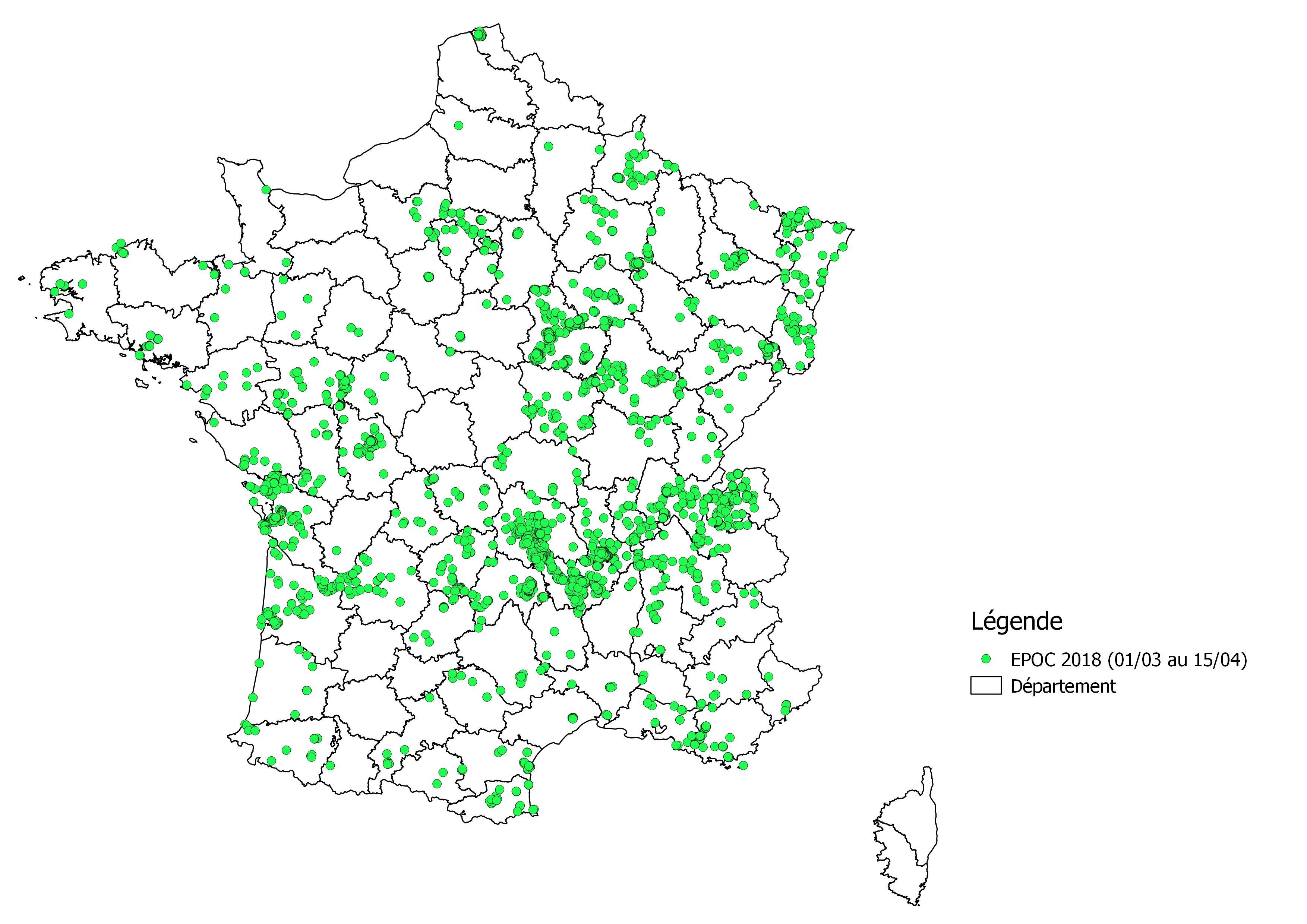 http://files.biolovision.net/www.faune-lorraine.org/userfiles/EPOC/epoc2018.jpeg