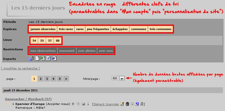 http://files.biolovision.net/www.faune-lorraine.org/userfiles/Les15derniersjoursbis.png
