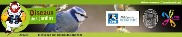 http://files.biolovision.net/www.faune-lorraine.org/userfiles/PORTAILSNATIONAUX/ODJ1.jpeg
