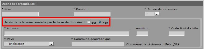 http://files.biolovision.net/www.faune-lorraine.org/userfiles/inscriptionhorslorraine.png