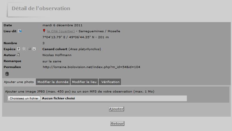 http://files.biolovision.net/www.faune-lorraine.org/userfiles/modifiersasaisiemenu.png