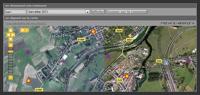 http://files.biolovision.net/www.faune-lorraine.org/userfiles/zoomcommune.jpg