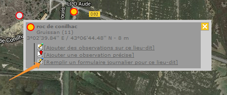 http://files.biolovision.net/www.faune-lr.org/userfiles/Saisieformulaireimg1.png