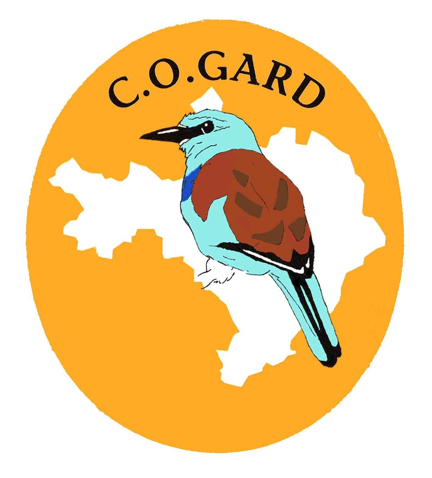 logo_cogard