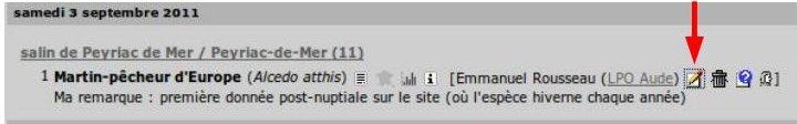 http://files.biolovision.net/www.faune-lr.org/userfiles/obs-mod.jpg