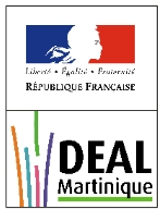 http://files.biolovision.net/www.faune-martinique.org/userfiles/logo-DEALmartinique.jpg