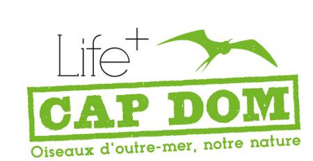 http://files.biolovision.net/www.faune-martinique.org/userfiles/logocapdommoyen.jpg