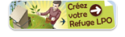 https://www.lpo.fr/refuges-lpo/refuges-lpo