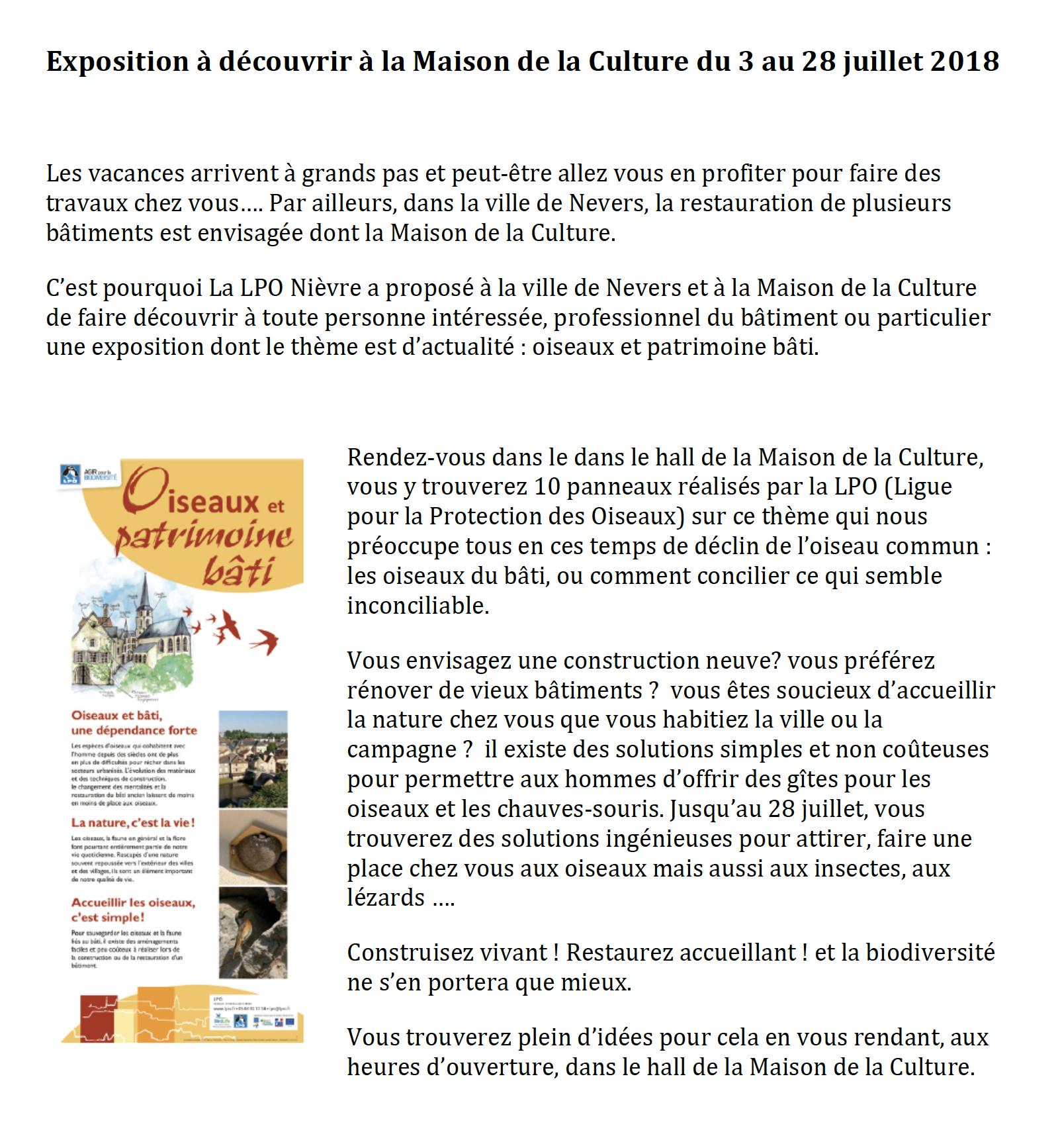 http://files.biolovision.net/www.faune-nievre.org/userfiles/Expooiseauetpatrimoinebati.png