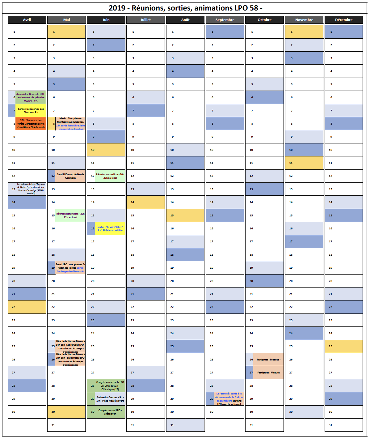 http://files.biolovision.net/www.faune-nievre.org/userfiles/calendrieravril2019.png