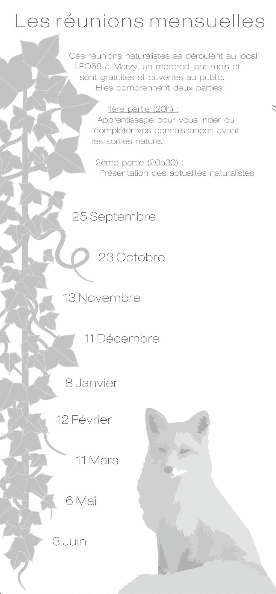 http://files.biolovision.net/www.faune-nievre.org/userfiles/calendrierseptembrejuin2020/Capturedecran2019-09-02a21.32.58.png
