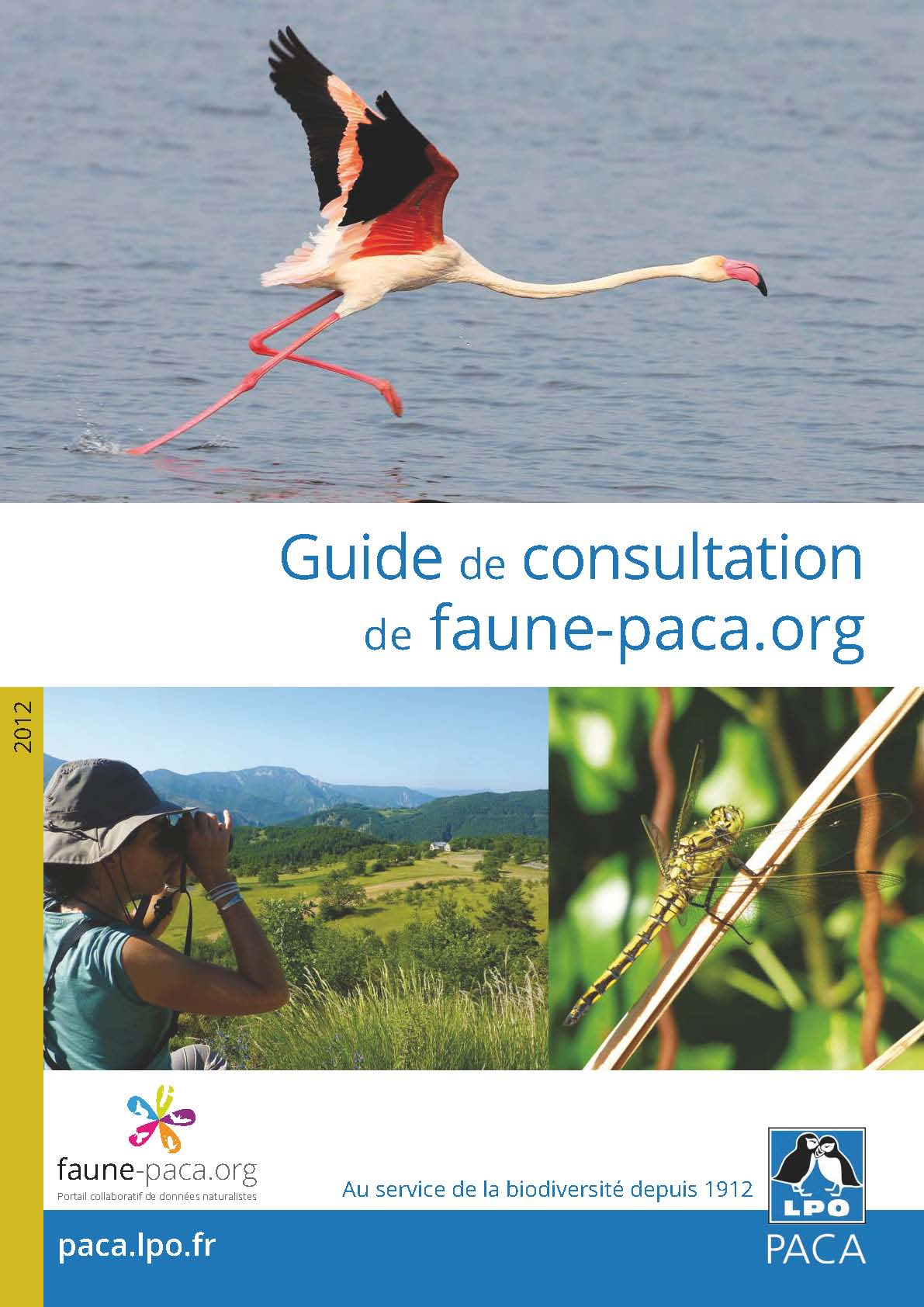 http://files.biolovision.net/www.faune-paca.org/userfiles/guideconsultationfaunepacaVFPage01.jpg