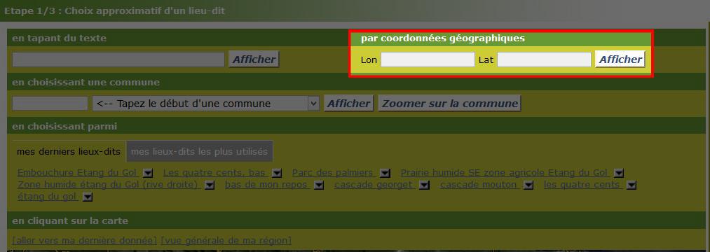 http://files.biolovision.net/www.faune-reunion.fr/userfiles/utilisationdudite/gps.JPG
