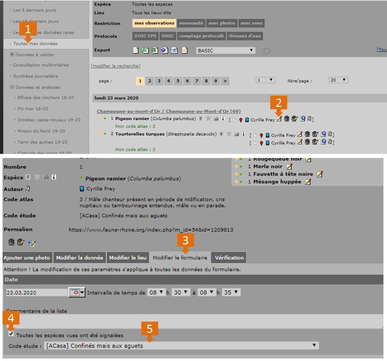 http://files.biolovision.net/www.faune-rhone.org/userfiles/Documents/Confins/CaptureEditionFormulaire.JPG