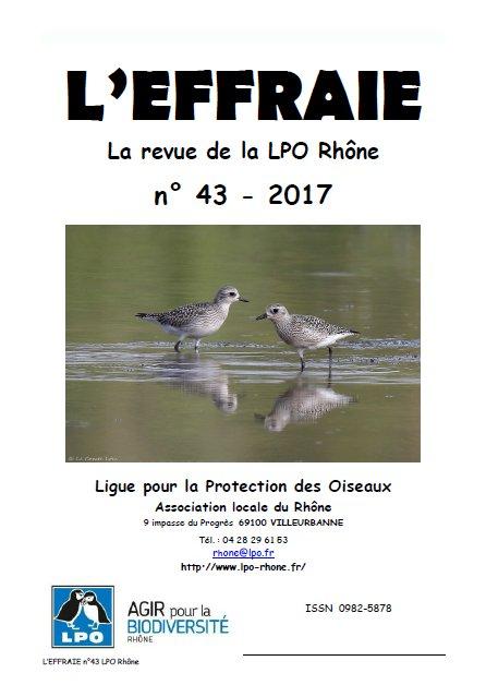 http://files.biolovision.net/www.faune-rhone.org/userfiles/Documents/Effraierevue/Effraie43/CouvEffraie43.jpg