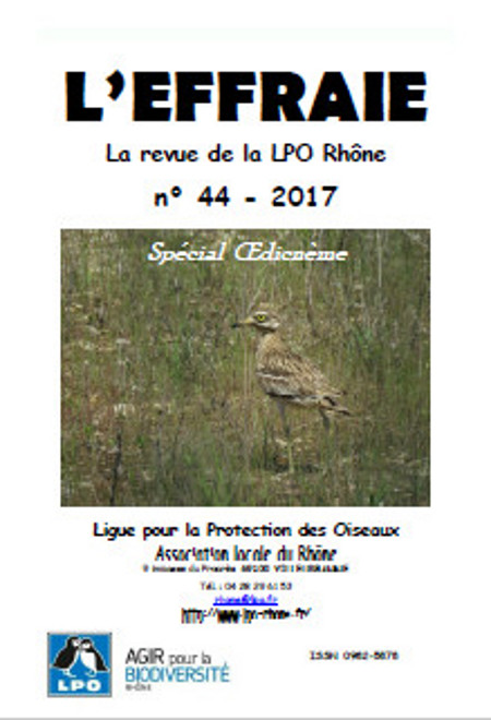 http://files.biolovision.net/www.faune-rhone.org/userfiles/Documents/Effraierevue/Effraie44/CouvN44.jpg