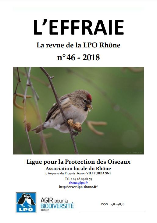 http://files.biolovision.net/www.faune-rhone.org/userfiles/Documents/Effraierevue/Effraie46/Couv46.JPG