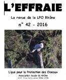 http://files.biolovision.net/www.faune-rhone.org/userfiles/Documents/Effraierevue/Num42couv.jpg