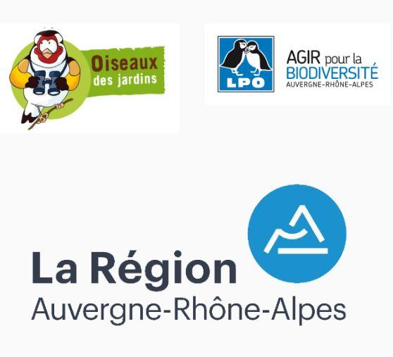 http://files.biolovision.net/www.faune-rhone.org/userfiles/OiseauxDesJardins/LogosODJ-LPO-RAA.JPG