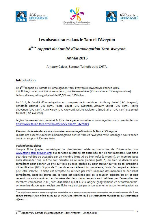 http://files.biolovision.net/www.faune-tarn-aveyron.org/userfiles/CHTA2015couv.jpg
