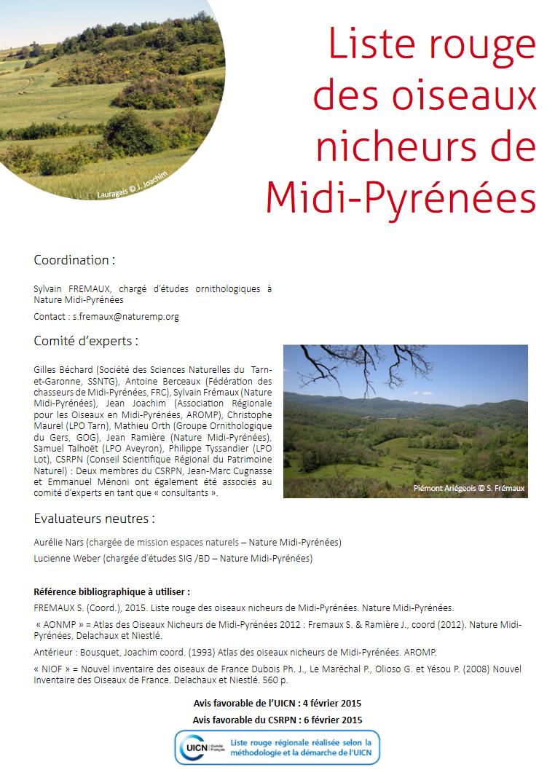 http://files.biolovision.net/www.faune-tarn-aveyron.org/userfiles/page3.jpg
