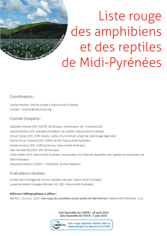 http://files.biolovision.net/www.faune-tarn-aveyron.org/userfiles/page4.jpg