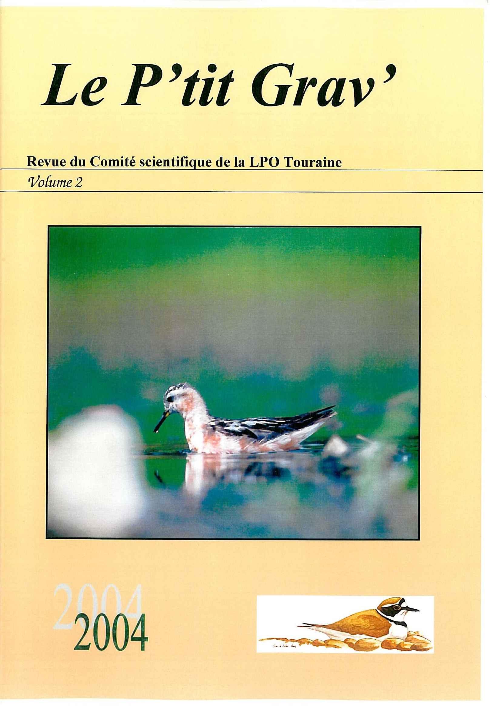 http://files.biolovision.net/www.faune-touraine.org/userfiles/MonDossier/PtitGravvol2.jpg