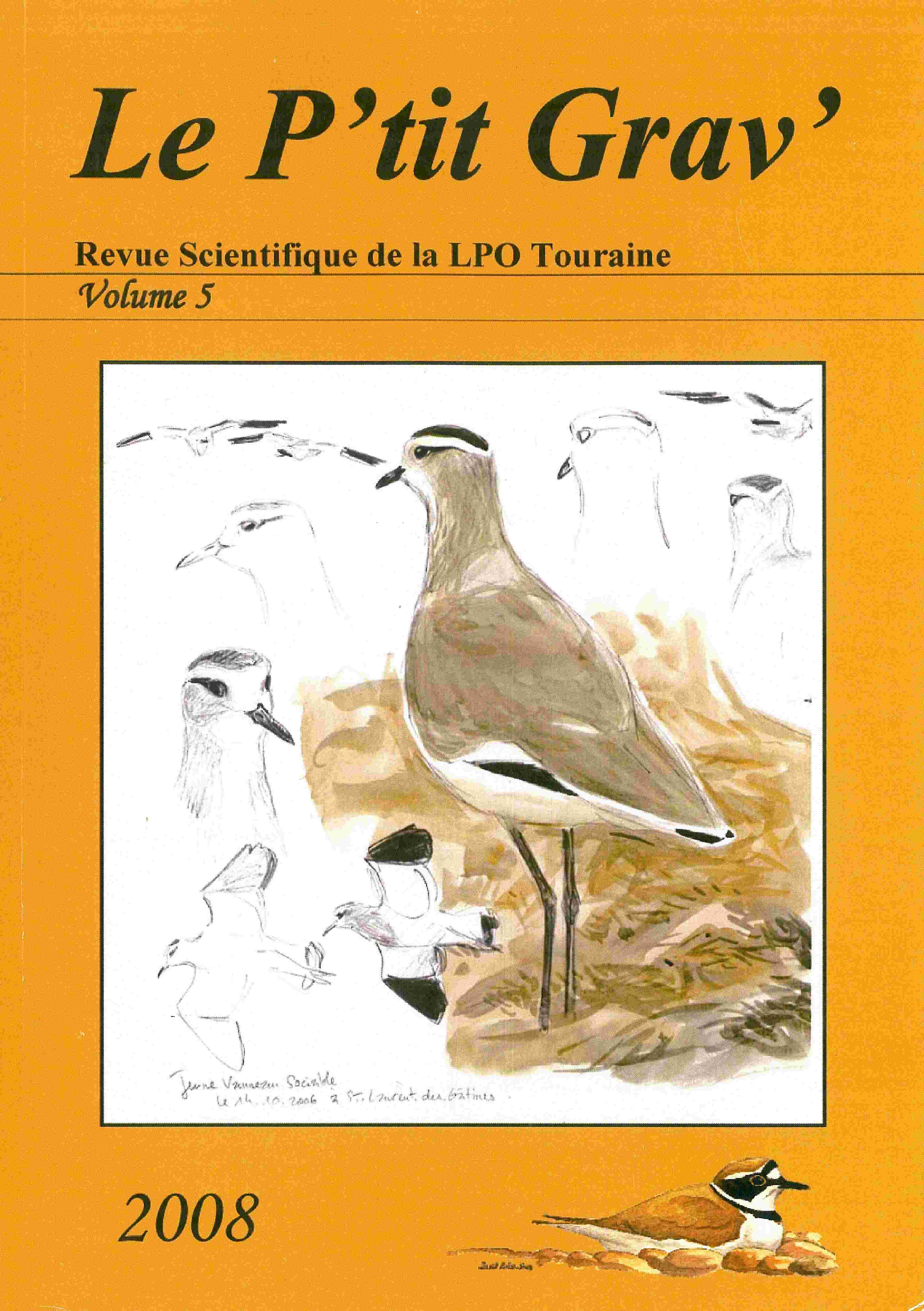 http://files.biolovision.net/www.faune-touraine.org/userfiles/MonDossier/PtitGravvol5.jpg