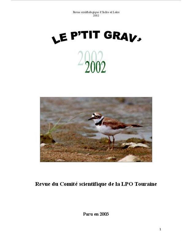 http://files.biolovision.net/www.faune-touraine.org/userfiles/MonDossier/Sanstitre.JPG