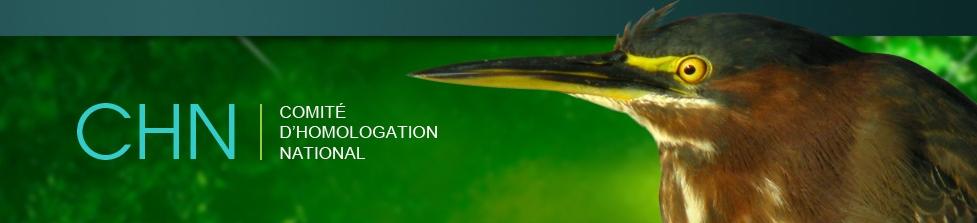 http://files.biolovision.net/www.faune-vendee.org/userfiles/CHN.jpg