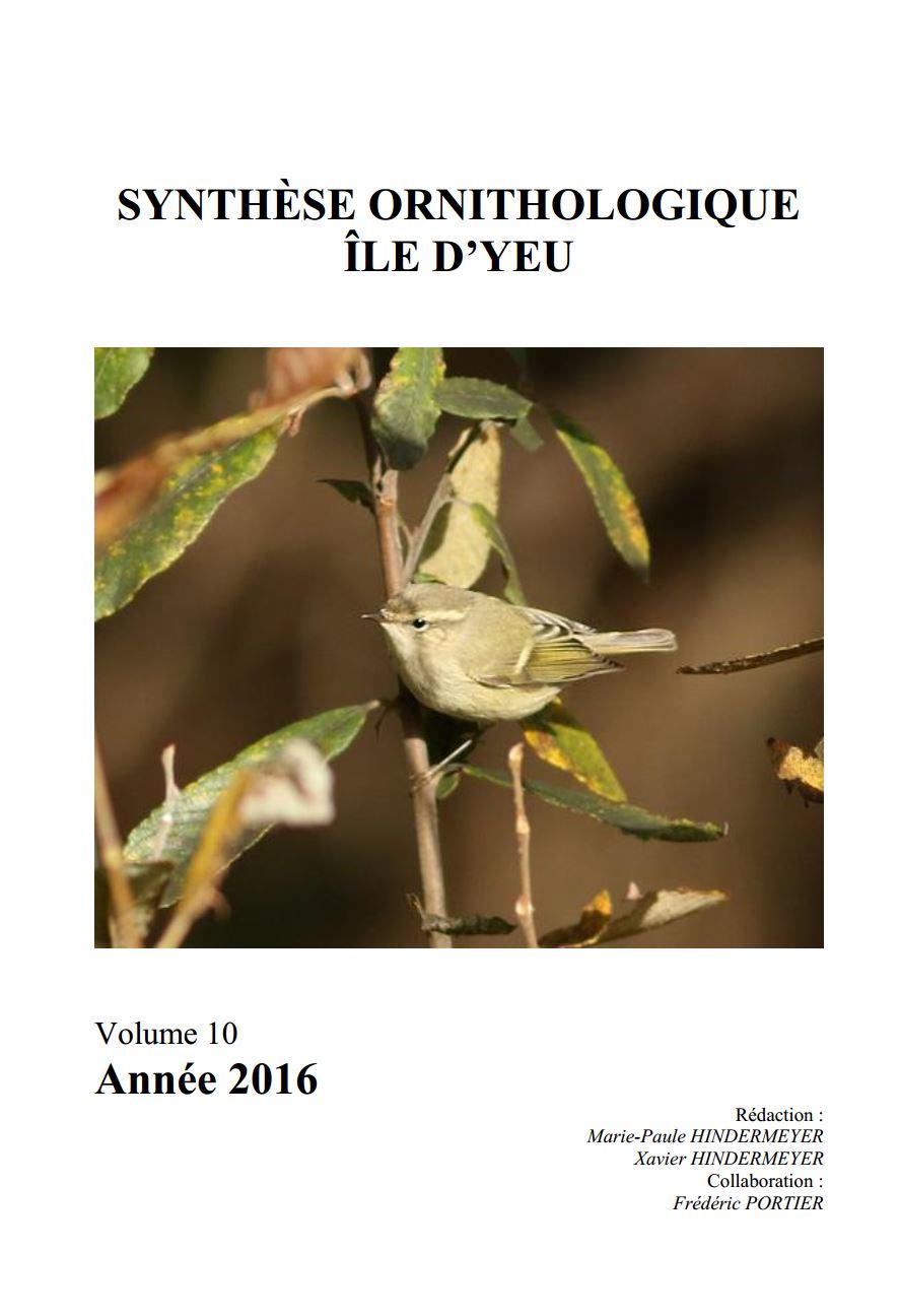 http://files.biolovision.net/www.faune-vendee.org/userfiles/Yeu/synth2016.JPG