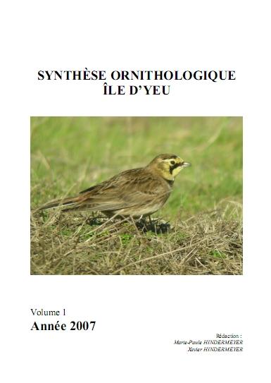 http://files.biolovision.net/www.faune-vendee.org/userfiles/Yeu/yeuanne2007.jpg
