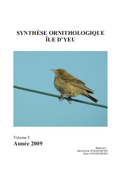 http://files.biolovision.net/www.faune-vendee.org/userfiles/Yeu/yeuanne2009.jpg