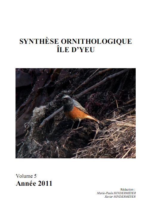 http://files.biolovision.net/www.faune-vendee.org/userfiles/Yeu/yeuanne2011.JPG