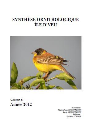 http://files.biolovision.net/www.faune-vendee.org/userfiles/yeu2012.JPG