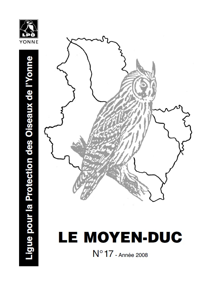 http://files.biolovision.net/www.faune-yonne.org/userfiles/LeMoyenduc/2008/CouvertureleMoyen-ducn17.jpg