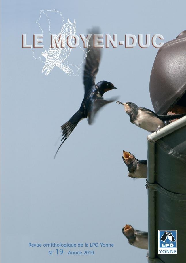 http://files.biolovision.net/www.faune-yonne.org/userfiles/LeMoyenduc/2010/CouvertureleMoyen-ducn19.jpg