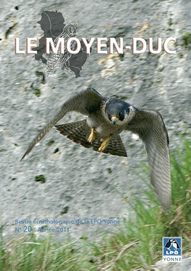 http://files.biolovision.net/www.faune-yonne.org/userfiles/LeMoyenduc/2011/CouvertureleMoyen-ducn20.jpg
