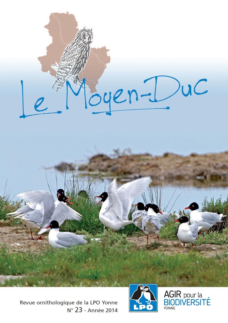 http://files.biolovision.net/www.faune-yonne.org/userfiles/LeMoyenduc/2014/CouvertureleMoyen-ducn23.jpg