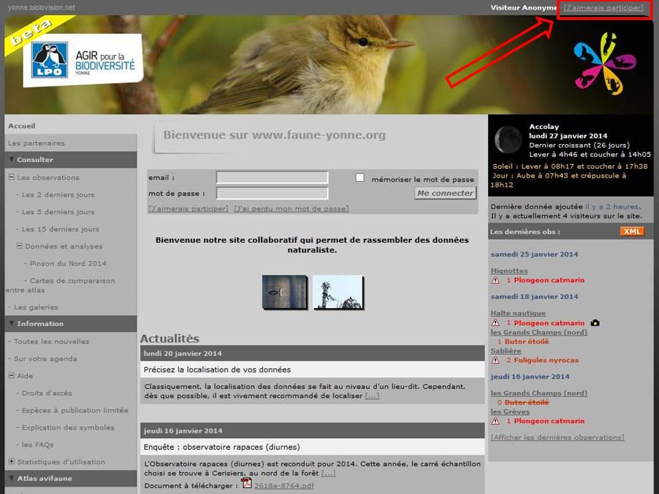 http://files.biolovision.net/www.faune-yonne.org/userfiles/TutorielpourFauneyonne/TutopourFY-1.jpg
