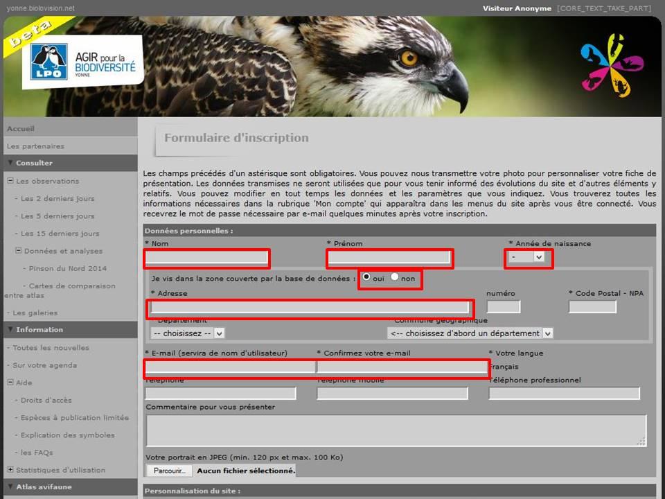 http://files.biolovision.net/www.faune-yonne.org/userfiles/TutorielpourFauneyonne/TutopourFY-2.jpg