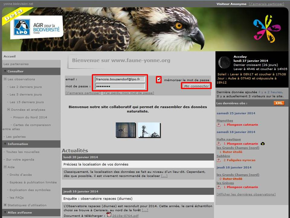 http://files.biolovision.net/www.faune-yonne.org/userfiles/TutorielpourFauneyonne/TutopourFY-3.jpg